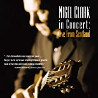 In Concert: Live from Scotland