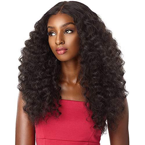sensationnel synthetic lace front wig empress edge natural center part amani (1)