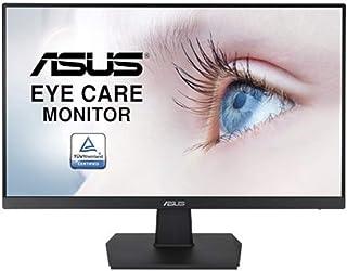 شاشة العناية بالعين VP249HE من اسوس
