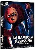 La Bambola Assassina Classics (Box Set) (2 DVD)