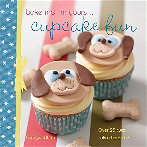 - Cupcakes Halloween Idee