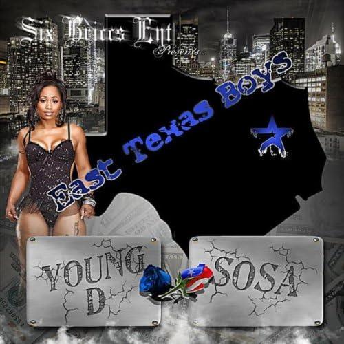 Young D & Sosa