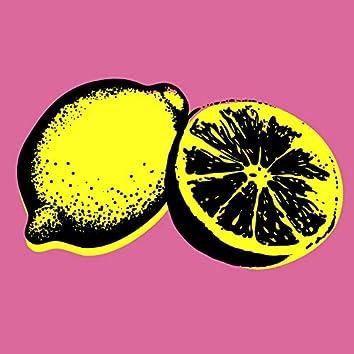 Citrus Underground