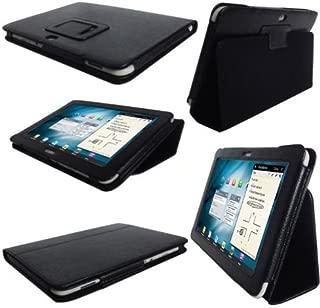 Best samsung 8.9 tablet case Reviews