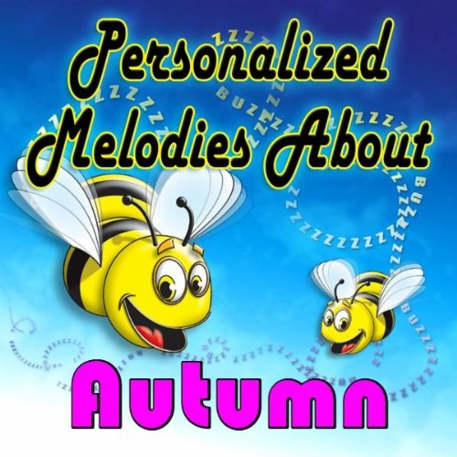 Yellow Rubber Ducky Song for Autumn (Autum)