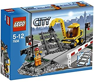 Best lego set 7936 Reviews