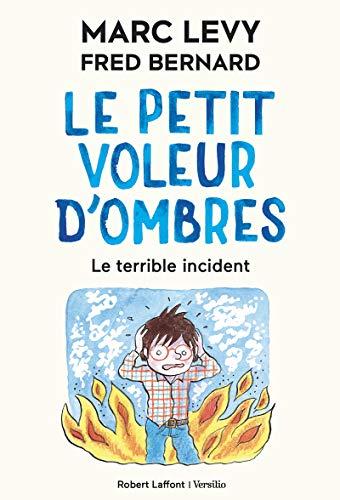 Le Petit Voleur D'ombres 03 (Collection R Jeunesse, Band 3)