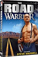 Steve Maxwell - The Road Warrior Fitness DVD
