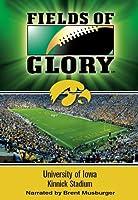 Fields of Glory: Iowa [DVD] [Import]