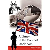A Limey in the Court of Uncle Sam