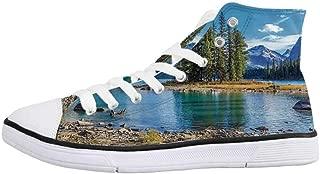 Best spirit shoes canada Reviews