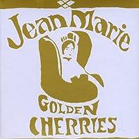 Golden Cherries