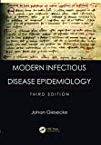 Modern Infectious Disease Epidemiology (English Edition)