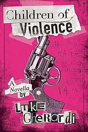 Children of Violence