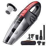 Car Vacuum Cleaners - Best Reviews Guide