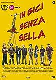 In Bici Senza Sella [Italia] [DVD]