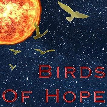 Birds of Hope