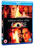The Core Bluray