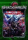 Shadowrun: Im Herz der Dunkelheit (Hardcover)