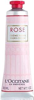 L'Occitane Rose Hand Cream, 30 ml