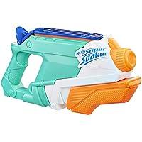 Supersoaker Splash Mouth (Hasbro E0021EU4)