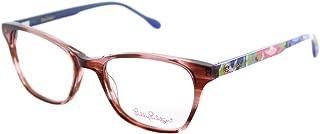 Women's Sydney Eyeglasses
