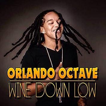 Wine Down Low