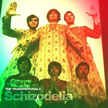 Schizodelia