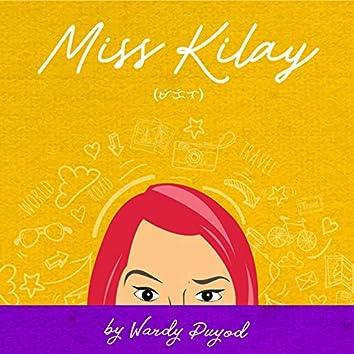 Miss Kilay