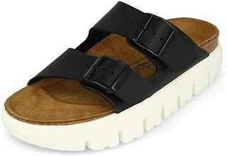 Women's Arizona Chunky Sandals