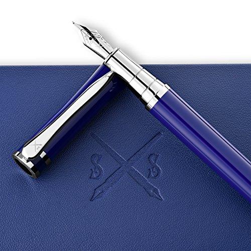 Scribe Sword