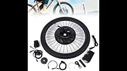 Elite Cycle trainer accessories Travel block front wheel support