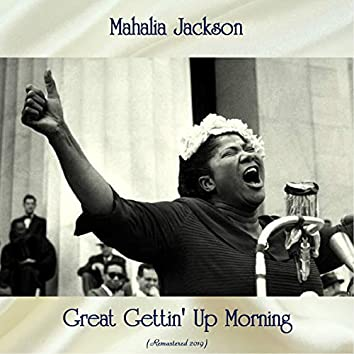 Great Gettin' Up Morning (Remastered 2019)