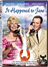 Best movie it happened to jane Reviews