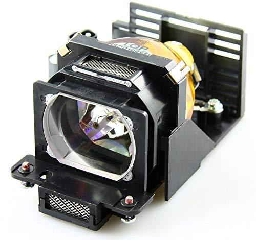 MicroLamp ML11075 165W lámpara de proyección - Lámpara para proyector (165 W,...