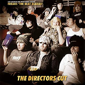 The Beat Diaries - The Directors Cut