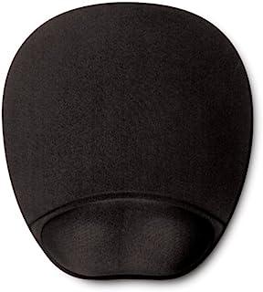 Handstands Ergonomic Mouse Mat with Memory Foam Wrist Rest (59107)