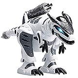 Aomeiqi Remote Control Dinosaur ...