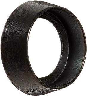 Easton Broadhead Adapter Rings - BAR 5