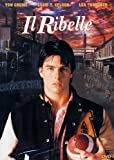 Il Ribelle (1983) [Italian Edition] by tom cruise