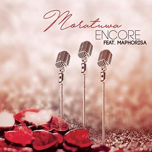 Encore feat. Maphorisa