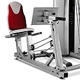 Zoom IMG-2 bh fitness global gym titanium