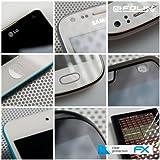 Zoom IMG-2 atfolix protezione pellicola dello schermo