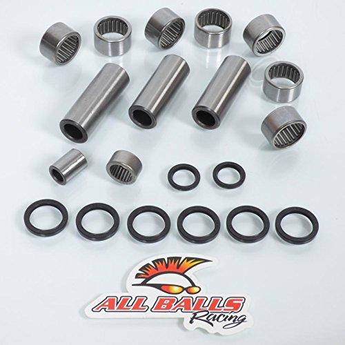 Visserie All Balls Moto Gas gas 125 EC 1996-2011 27-1118 / VCQ10-12C Neuf
