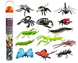 Safari Ltd Insects