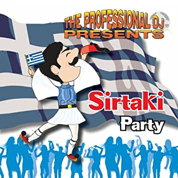 Sirtaki Party