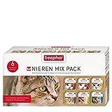 Beaphar - Kidney Diet Mix Pack - 600g