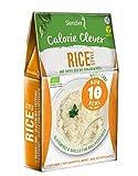 Slendier Rice-Style aus Konjak 250g -