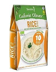 Welchen Ersatz Bei Low Carb Für Reis Nudeln Kartoffeln