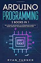 Best synth programming book Reviews